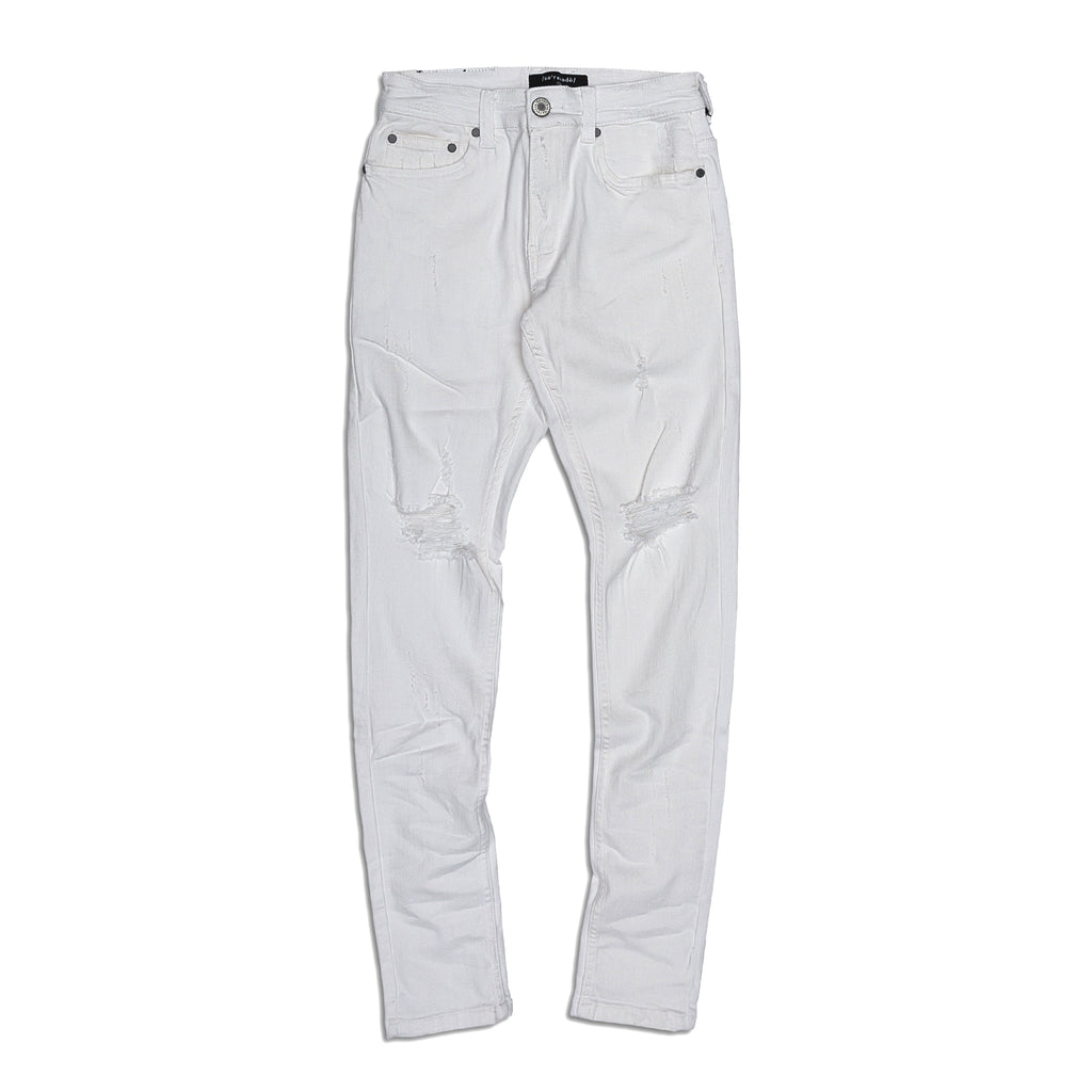 Serenede - Everest Peak Jeans