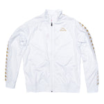 Kappa - Banda Anniston Jacket