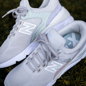 New Balance Women's - WSX90TXA
