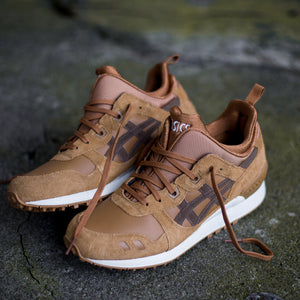 Asics GEL-Lyte MT