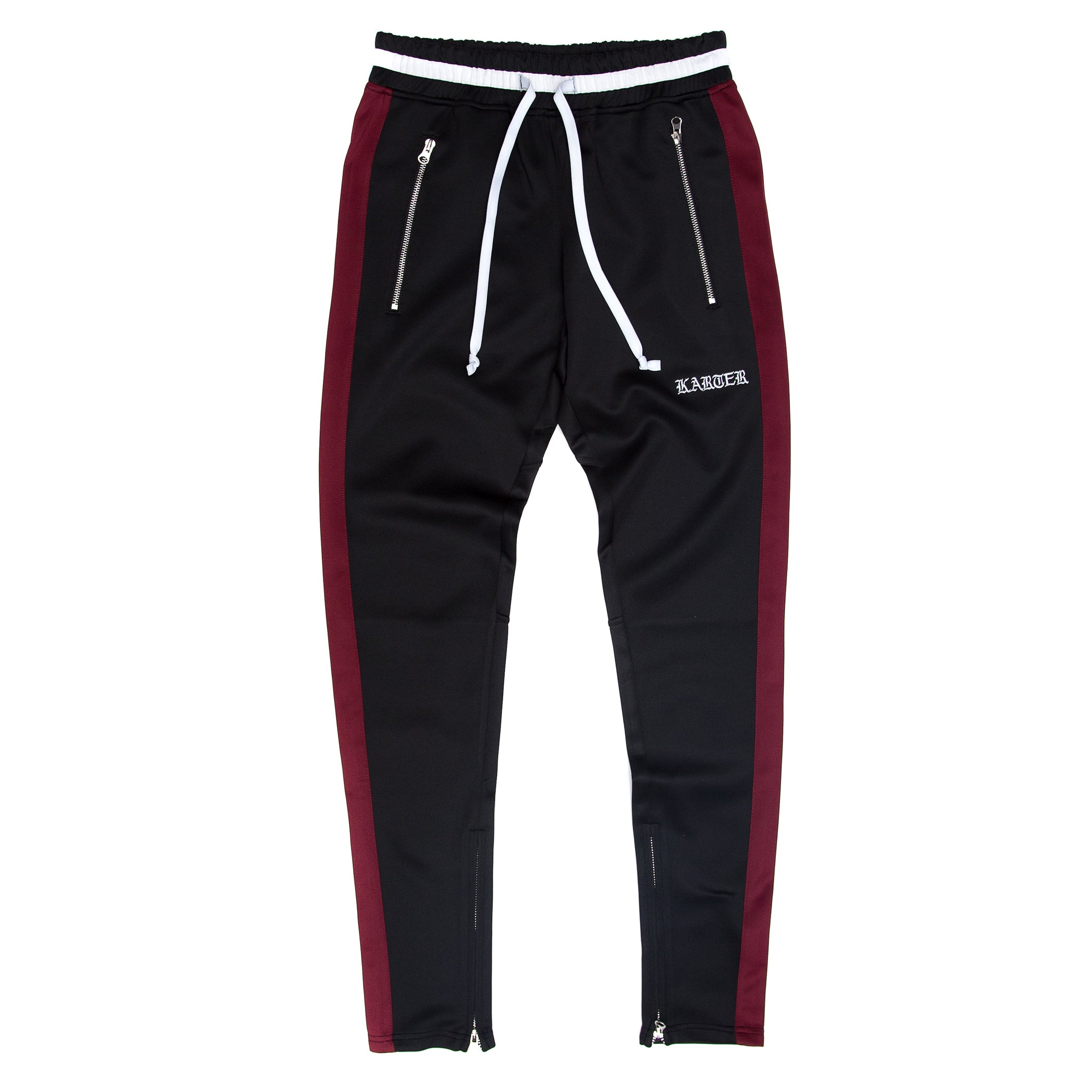 Karter Collection - Bodnick Track Pant