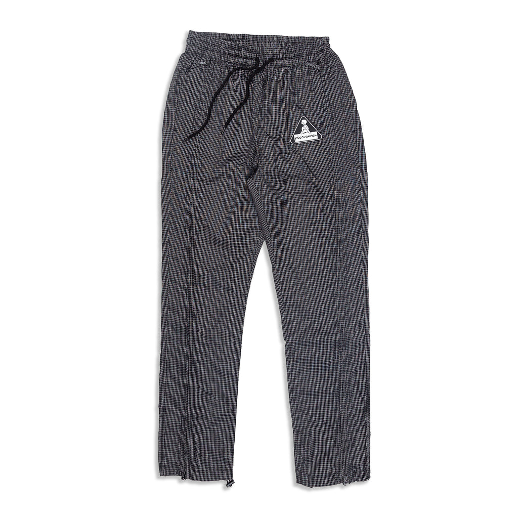Pleasures - Brick Tech Track Pant
