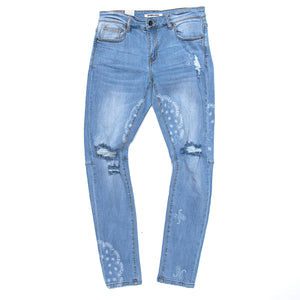 Embellish -  Atlas Denim