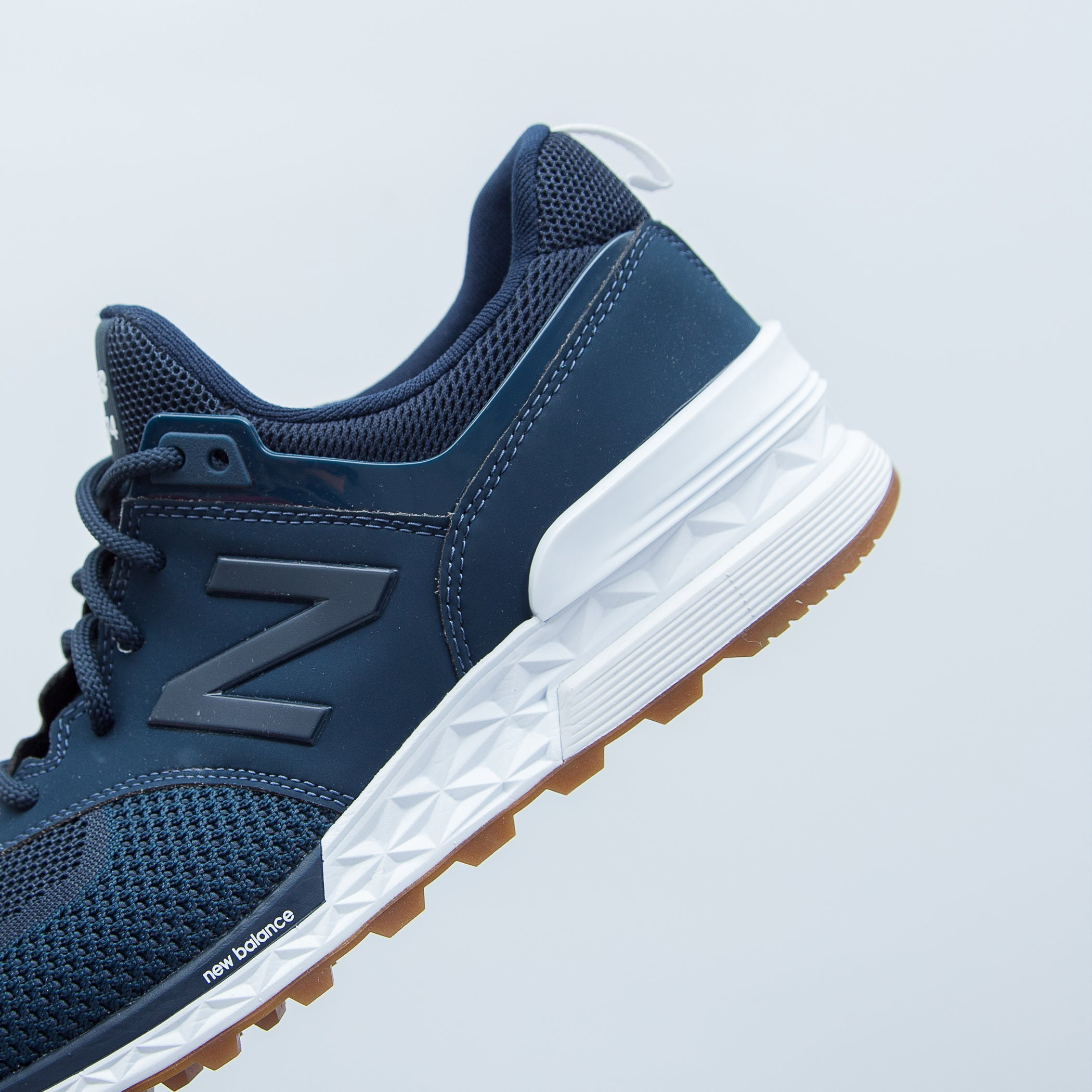 New Balance MS574EMB
