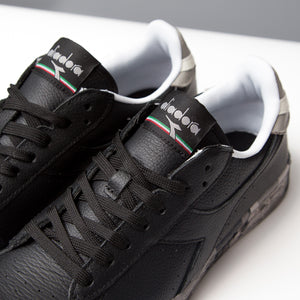 Diadora - Game Low Waxed