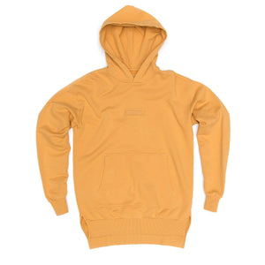 Zanerobe - TM Rugger Hood Sweat