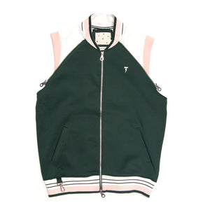 Tackma - Eximo Track Jacket