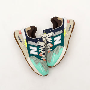 New Balance - MS997JHY
