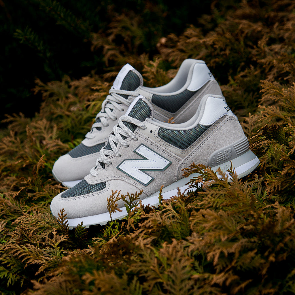 New Balance ML574ESR