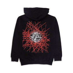 Hardo X Threads - Days End Hoodie