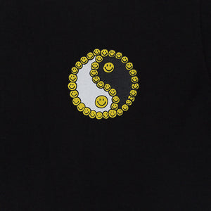 Chinatown Market - Peace Smiley Tee