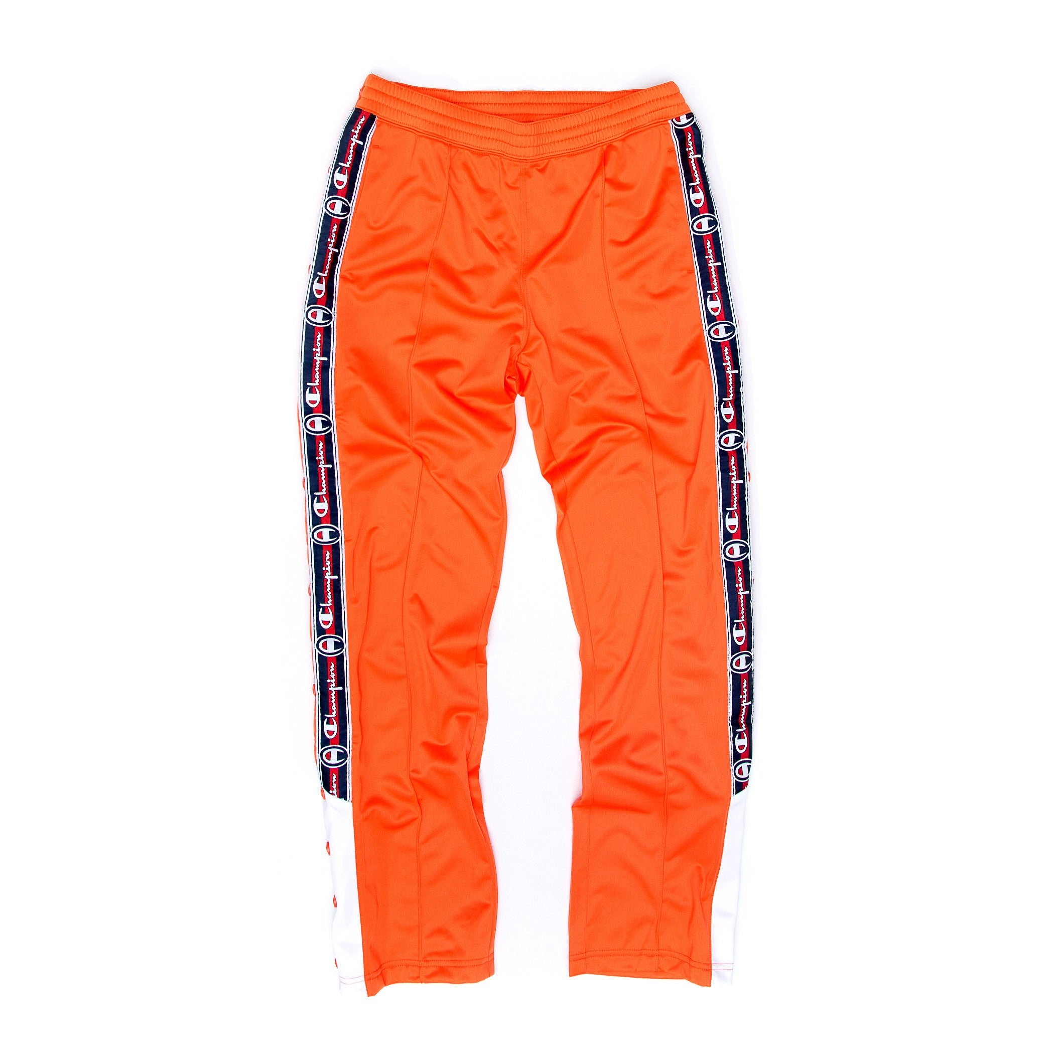 Champion - Popper Taped Track Pant