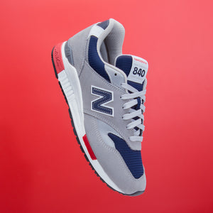 New Balance ML840CD