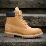 "Timberland 6"" Classic Boot"