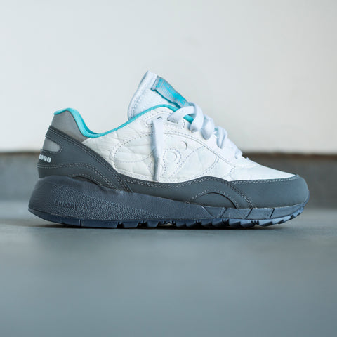 Saucony Shadow 6000 MD Space
