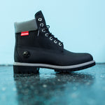 "Timberland 6"" Classic Helcor Boot"