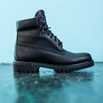"Timberland 6"" Leather Classic Boot"