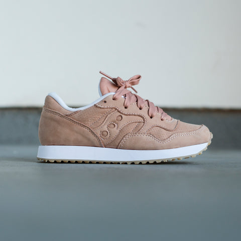 Saucony Women's - DXN Trainer CL