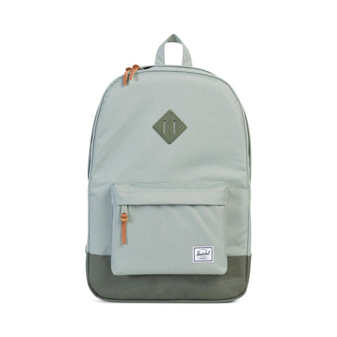 Herschel Supply - Heritage Backpack Shawdow/BTL