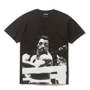 The Hundreds X Rocky - Punch To Face Tee