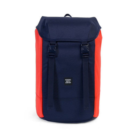 Herschel Supply - Iona PCT/Coral