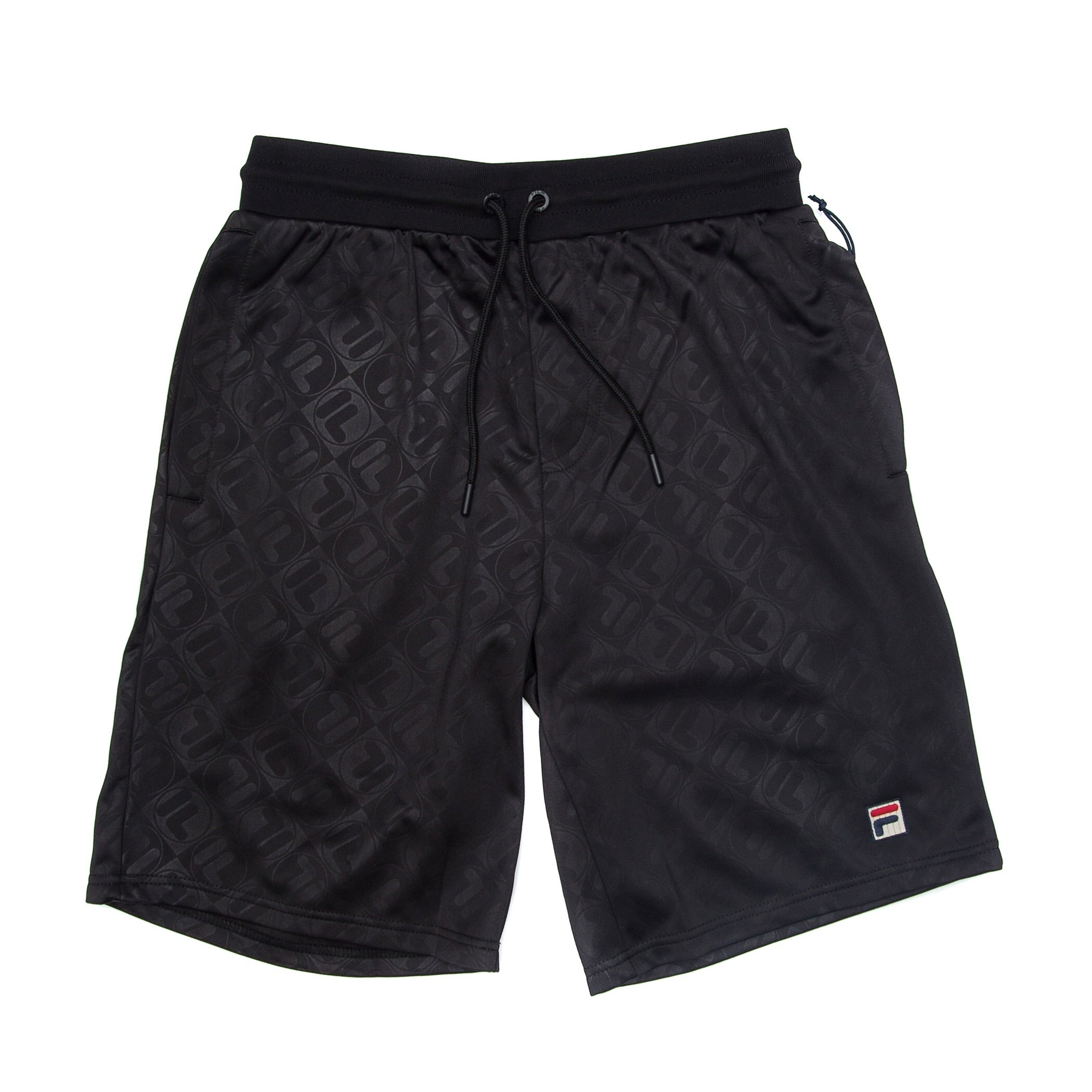 Fila - Bailey Short
