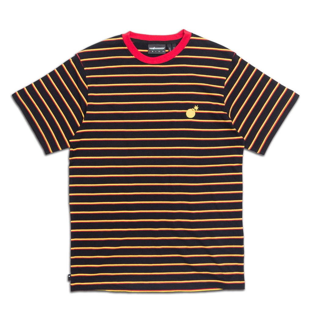 The Hundreds - Ditch T-Shirt