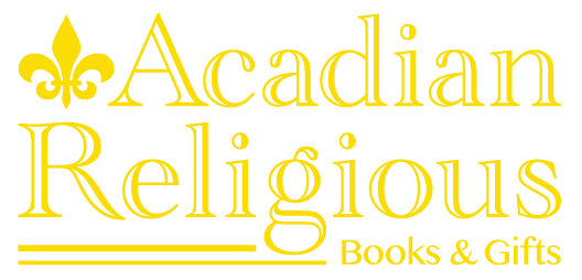 Acadian Religious Books & Gifts