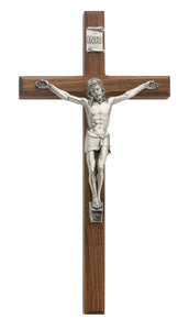 12-in-walnut-stain-crucifix-80-06