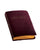 Catholic Companion Edition-New American Bible Revised edition