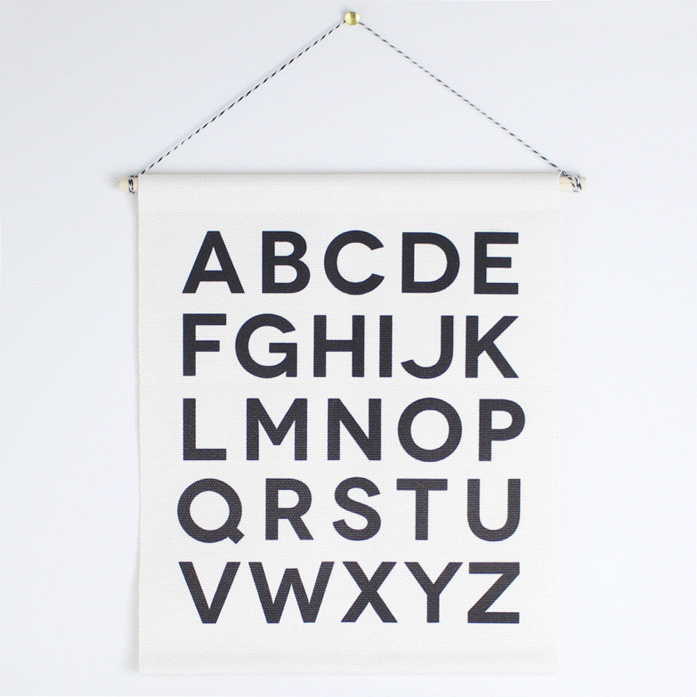letters banner koni polycode co