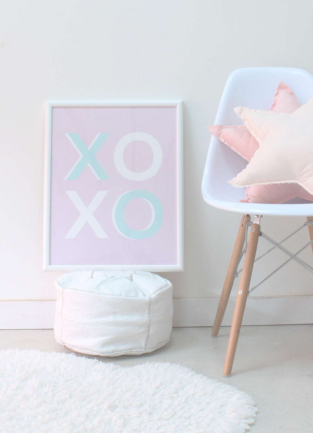 xoxo furniture. Xoxo Furniture. Parade And Company Hugs Kisses Art Poster \\u2013 Stunning For A Furniture R