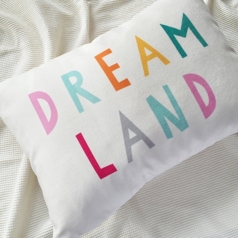 Kids Decorative Throw Pillows By Parade And Company Simple Children's Decorative Pillows