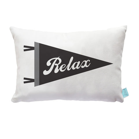 kiddos s pillows children these at look for pillow adorable ideas