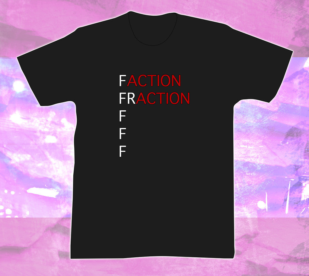 FACTIONFRACTION