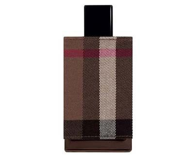 Burberry London - 50ml
