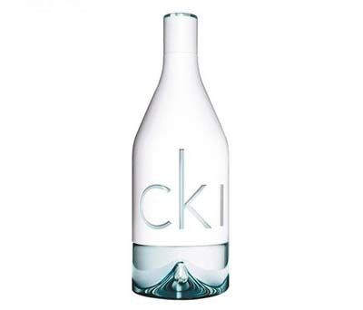 Calvin Klein CK IN2U - 150ml
