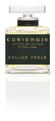 50ml Extrait de Parfum - Cellar Feels
