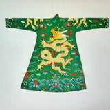 Dragon Robe