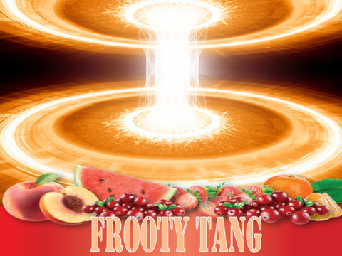 Frooty Tang