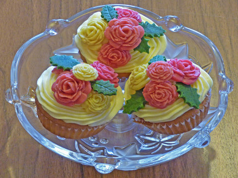 Cuppy Cake - VAPOLOCITY's Online Store