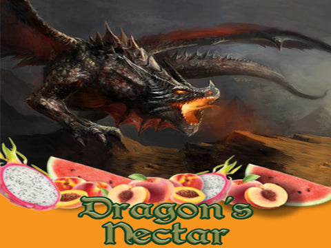 Dragon's Nectar