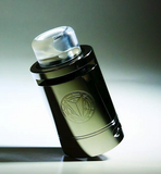 The Primero by Vapergate RDA