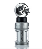 GeekVape Zeus 25mm Leak Proof RTA