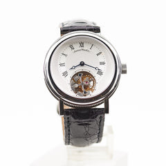 Sampson Tourbillon (C24-77)