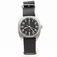 CWC Military-Cabot Watch Company (C24-78)