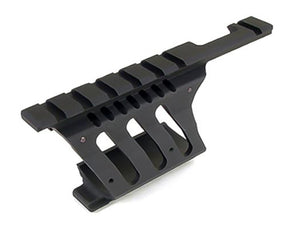 Nine Ball Mount Base For Marui Desert Eagle .50 GBB