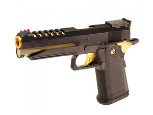 Nine Ball Aluminum Guide Rod For Marui Hi-Capa 5.1 Gold Match