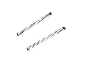 Watermelon Components Hard Nozzle Spring for TM Hi-CAPA/1911