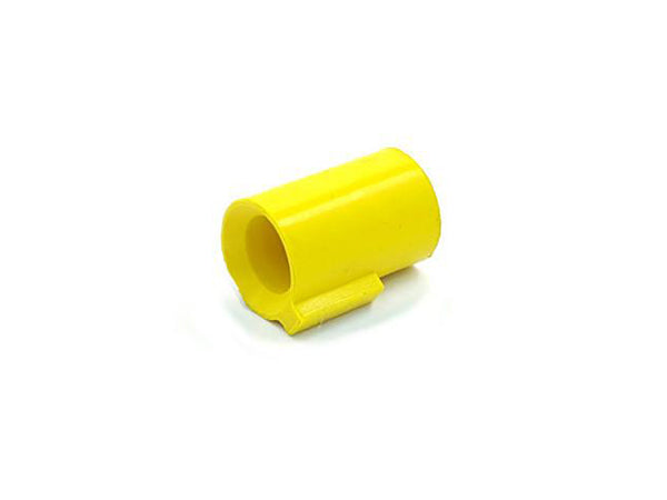 UAC Hop-up Rubber For TM Hi-capa, G series, M&P9 & M4A1 MWS (50 degree)
